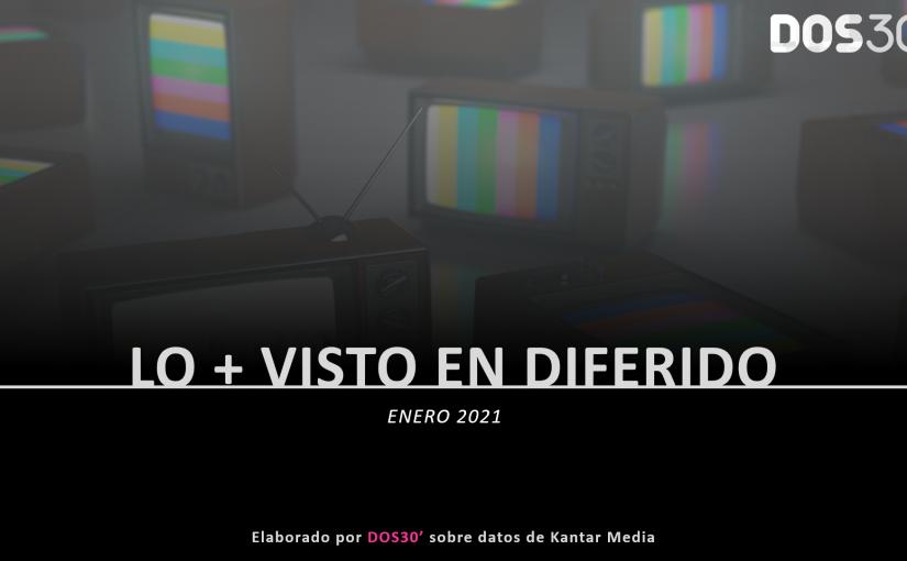 LO + VISTO DIFERIDO ENERO 2021