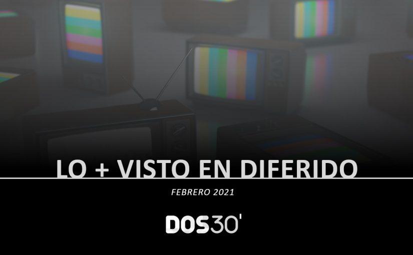 LO + VISTO DIFERIDO FEBRERO 2021